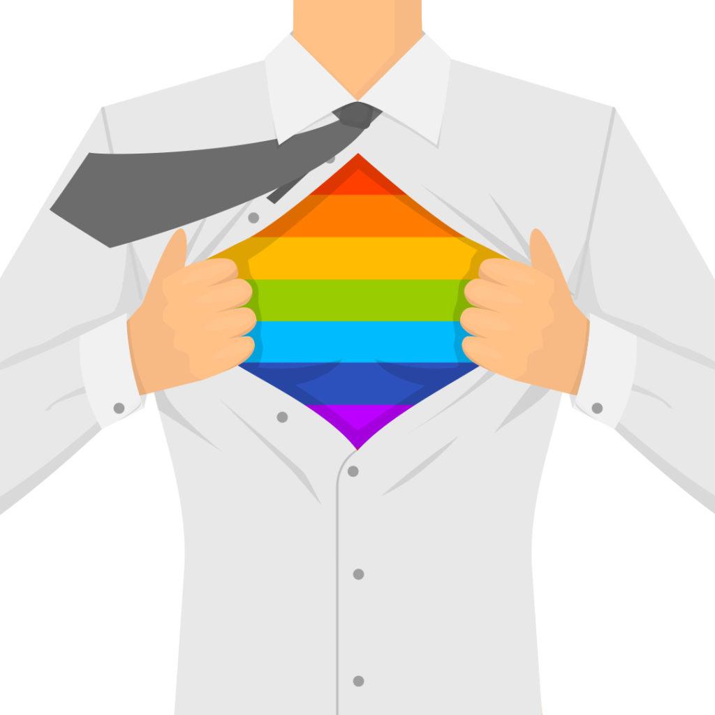 telephone rencontre gay à Rueil-Malmaison